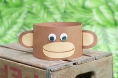 Monkey-Hat-Finishing-Touches1
