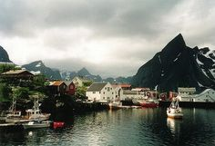 Norway, Hamnøy http://sulia.com/channel/adventure-travel/f/a2a5ba2c-50cf-4f43-94c3-81a3f6774ec5/?source=pin&action=share&btn=big&form_factor=mobile