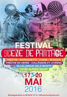 """Résultat de recherche d'images pour """"festival villelongue"""""""