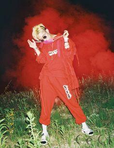 ♦ The Official Zion.T Thread ♦ - Listen to the Hip Hop And R&b, Hip Hop Rap, G Dragon, Jonghyun, Michael Jackson, Zion T, Solo Male, Shinee Members, Zico