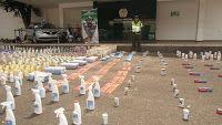 Noticias de Cúcuta: En La Parada se intervinieron 25 locales comercial...