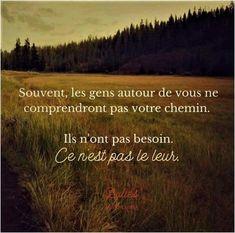 Souvent...