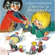 Maija Karma Finland, Childrens Books, Illustrators, Euro, Miniature, Artists, Gift Ideas, Fictional Characters, Paper