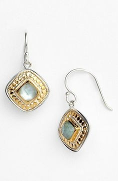 Anna Beck 'Gili' Drop Earrings