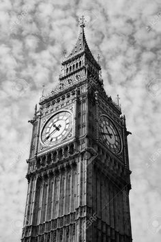 18320474-Black-and-white-monochrome-image-of-the-clock-face-of-Big-Ben-of-the-Houses-Of-Parliament-in-Westmin-Stock-Photo.jpg (866×1300)