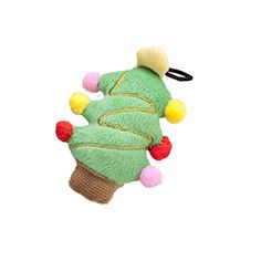 Pet Toys Christmas Trees Plush Sound Squeaky Dogs Toys 57 Inch >>> Continue to the product at the image link. (Note:Amazon affiliate link)