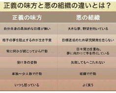 いつか役に立ちそうな画像(@yakudachi_img)さん | Twitter