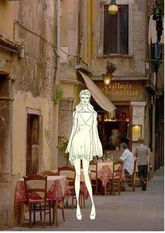 italian street style 6