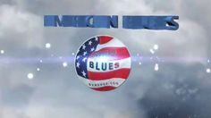 AMERICAN BLUES  Box Car Inn  Joe Moss Mike Morrison Jimi Schutte 12.10.2015
