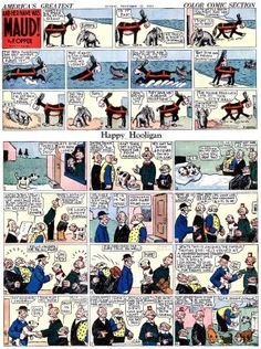 comic-strip-fb-opper-teacher