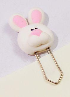 Conejo clip