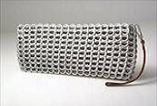 purse out of soda can tabs  http://www.ehow.com/how_5024222_make-can-tab-clutch-purse.html