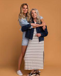 Instagram photo download online - dinsta.com Old Models, Shirt Dress, T Shirt, Instagram, Dresses, Fashion, Supreme T Shirt, Vestidos, Moda