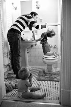 Family Photojournais