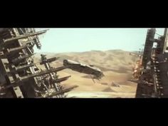 Guy Redubs The Star Wars: The Force Awakens Trailer In Acapella [Video] - Pew Pew…heavy breathing…Pew Pew Pew… It's too good to be true! This Star Wars: The Force Awakens trailer will bring you the smile of the week!