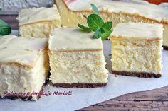 Breakfast Menu, Biscuit Cookies, Cheesecakes, Vanilla Cake, Feta, Biscuits, Food And Drink, Cooking, Youtube