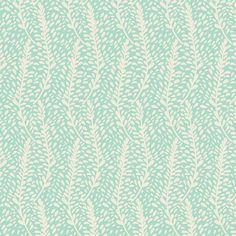 Frilly Flutters Mist (Avl. July 2014)