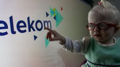Rekor Abone Kazanan Türk Telekom
