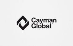 Cayman Global on Behance