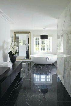 Sérénité unique dans le rideau de douche Design ciel, bleu rideau de ...