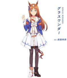 Glasswander Character Concept, Character Design, Yuri, Otaku, Anime Artwork, Monster Girl, My Hero Academia Manga, Manga Games, Vocaloid