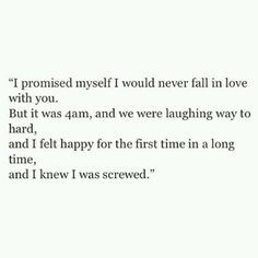 Traurige Liebeszitate quote quote quotes new – Famous Last Words Cute Love Quotes, Falling In Love Quotes, Love Story Quotes, Quotes Falling For Someone, Quotes About Unrequited Love, Quotes About New Relationships, In Love With You Quotes, Sad Quotes About Love, Love Again Quotes