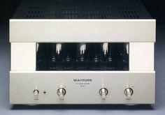 MACTONE M-8V   2000