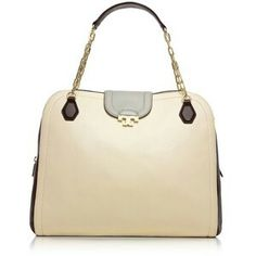 Find great deals on eBay for tony burch bag. Shop with confidence.