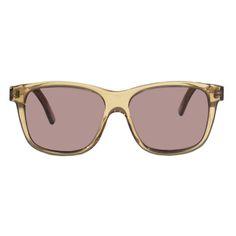 Illesteva Sunglasses for House of Waris
