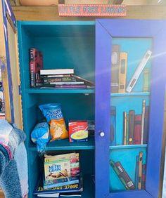 Julia Child's White Sandwich Bread - Dinner With Julie Fluffy White Bread Recipe, Bread Recipes, Locker Storage, Dinner, Home Decor, Dining, Decoration Home, Room Decor
