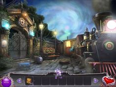 20 Hidden Object Games Ideas Hidden Object Games Hidden Objects Games