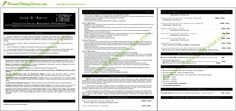 http://www.resumeeditingservice.com/different-resume-types/functional-resume-editing-service/