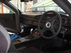 968rs turbo 115
