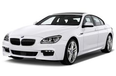 2017 BMW 6 Horsepower, Cost, Launch, Color, Uprage, Update, Specs– The BMW 6 Sequence is a set of high-class automobiles produced by the popular In german auto producer BMW. The next creation 2017 BMW 6-Series and M6 have been given more attention by the car producer so that they can offer an effective competitors to Mercedes when they release. The present BMW 6 Sequence, available in the form of car Nan Automobile, cabriolet and coupe, are quite highly effective huge. Present 6 Sequence…