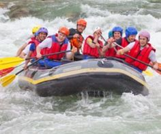 assets/images/activities/raftingtour-auf-der-isar-in-lenggries-raum-muenchen-in-bayern/1.jpg