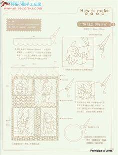 Picasa 웹앨범