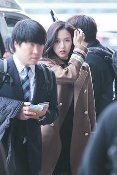 Myoui Mina, Twice Kpop, Nayeon, Bias Wrecker, My Love