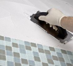 Navarro Beige Wood Plank Porcelain Tile - 10 x 47 - 100294875 | Floor and Decor Travertine Tile, Tile Grout, Luxury Vinyl Tile, Luxury Vinyl Plank, Mosaic Glass, Marble Mosaic, Carrara Marble, Stone Look Tile, Brick Paneling