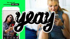 Gen Z is hawking Yeezys on mobile shopping app Yeay | Glossy