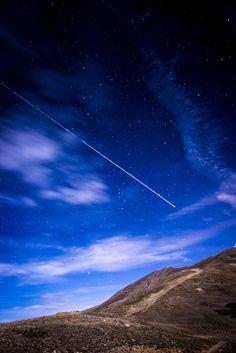 Loveland Pass, Colorado www.GeoffRidenour.com