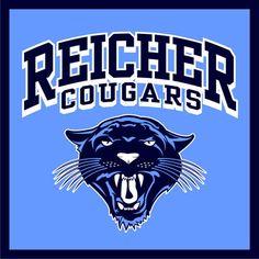 Reicher Gear :: Reicher Catholic High School