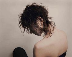 JHA 2016 hair & photo / motoki kabutoya make / nakanishi model / minami wada #Iris. #岡山イリス #岡山美容院 #岡山 #撮影モデル募集 #岡山美容室 #岡山美容師 #トレンドクラス #JHA