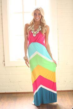 Starshot Rainbow Maxi Skirt | Summatiime;) | Pinterest | Maxis ...