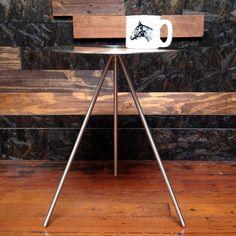 Sideboard steel inpiration for planteahome.com