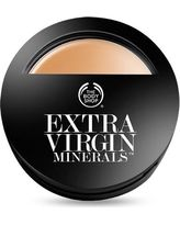 The Body Shop Ext...