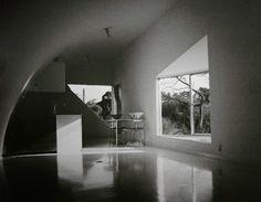 KAZUO SHINOHARA, HOUSE IN YOKOHAMA, 1984