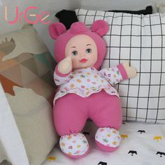 > CLICK IMAGE TO BUY <URGE pink pig doll kawaii plush stuffed animal cartoon kids toys for girls silicone reborn dolls soft face Birthday Gift ** Toys For Girls, Kids Toys, Star Wars Jedi, Cartoon Kids, Reborn Dolls, Educational Toys, Action Figures, Birthday Gifts, Dinosaur Stuffed Animal