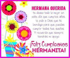 Pin De Marilyn Betancourt En Cumpleanos Birthday Messages Happy