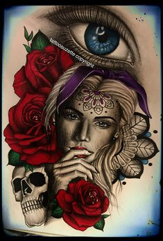 #tattoo #tattoodesign #tattoodesigns #santamuerte #santamuertetattoo #tattoodrawing #tattoos #rosetattoo #rosetattoodesign #rosetattoos #skulltattoo #skulltattoodesign #tatouagetetedemort #tatouagekatrina #tatouagecatrina #catrinatatouage #tattoocatrina #tattoosantamuerte #santamuertetattoo #tatouagesantamuerte #mandala #mandalatattoo #tatouagemandala #womanfacetattoo