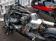 elf Eg / RSC RS1000
